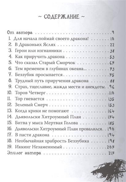 Топ Книга Интернет Магазин Новосибирск