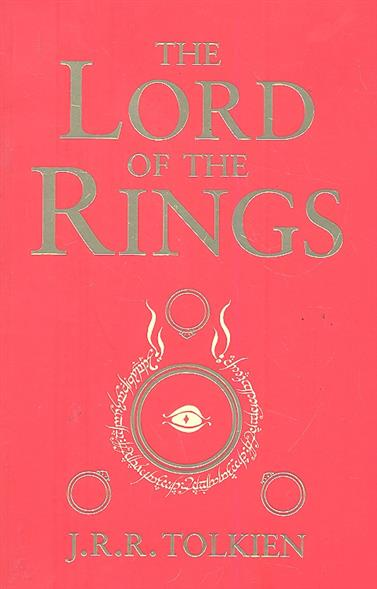 Tolkien J. The Lord of Rings tolkien j lord of the rings 2 the two towers