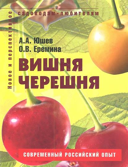 Шейх-Миллер Дж. Акулы миллер дж новый рассвет