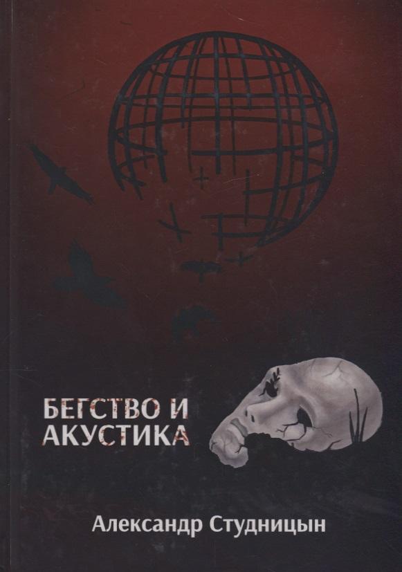 Бегство и акустика, Студницын А.