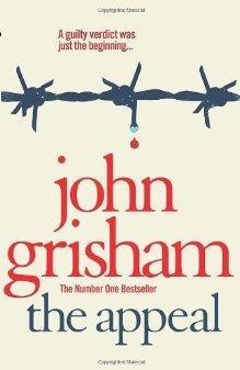 Grisham J. The Appeal grisham j partner