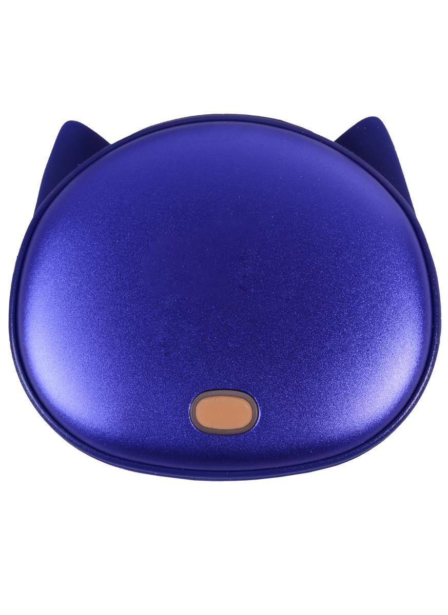 Зарядное устройство-аккумулятор Грелка-кот