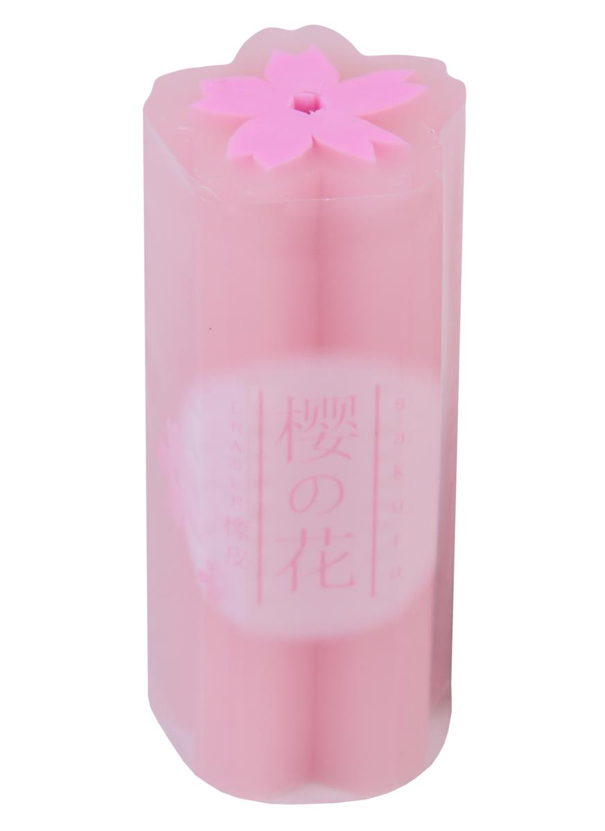"""Ластик """"Sakura"""""""