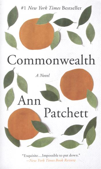 Patchett A. Commonwealth canada and the transition to commonwealth british canadian relations 1917 1926 cambridge commonwealth series