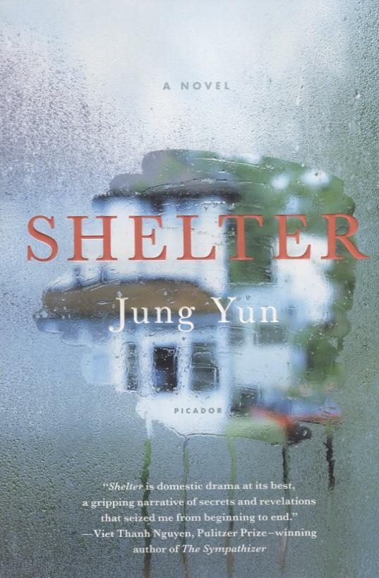 Yun J. Shelter туфли 788 usb led