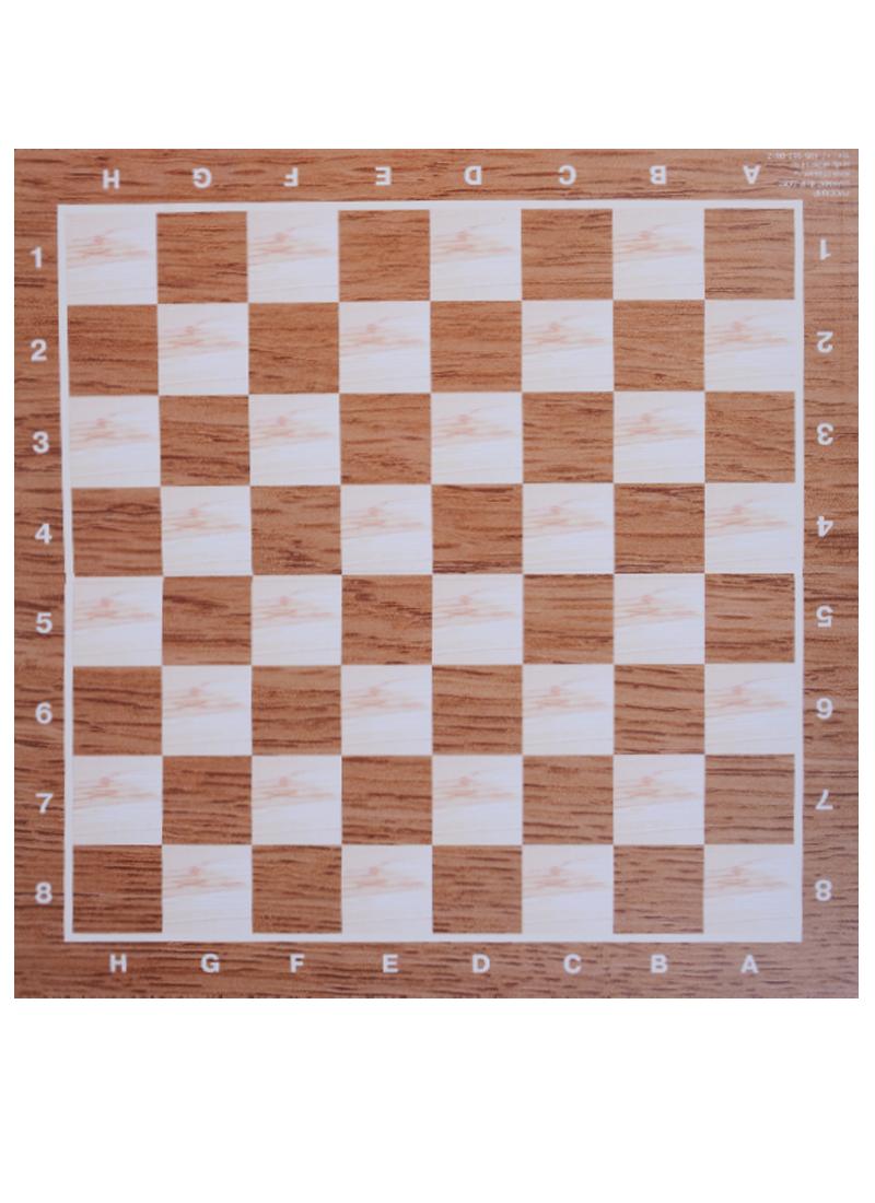 Международные правила игры в блиц по шахматам и комментарии. Турнирная доска.