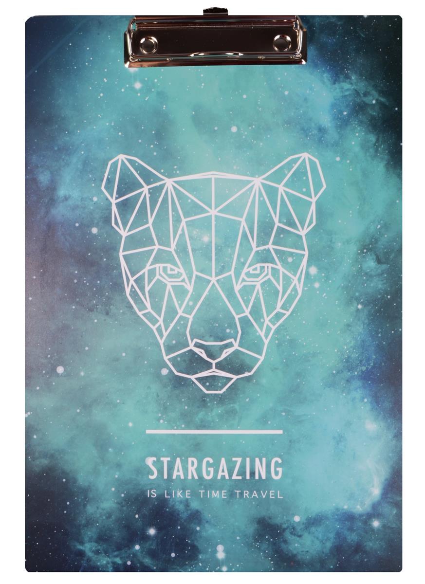 "Планшет А4 ""Stargazing"""