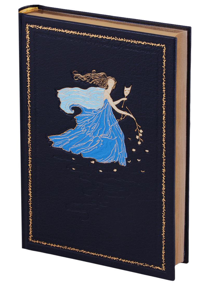 Шекспир У. Трагедии. Том III ISBN: 5782700467 шекспир у э псс шекспир вел трагедии и комедии в од томе
