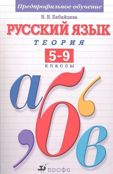 Статья по русскому языку по теме система упражнений по