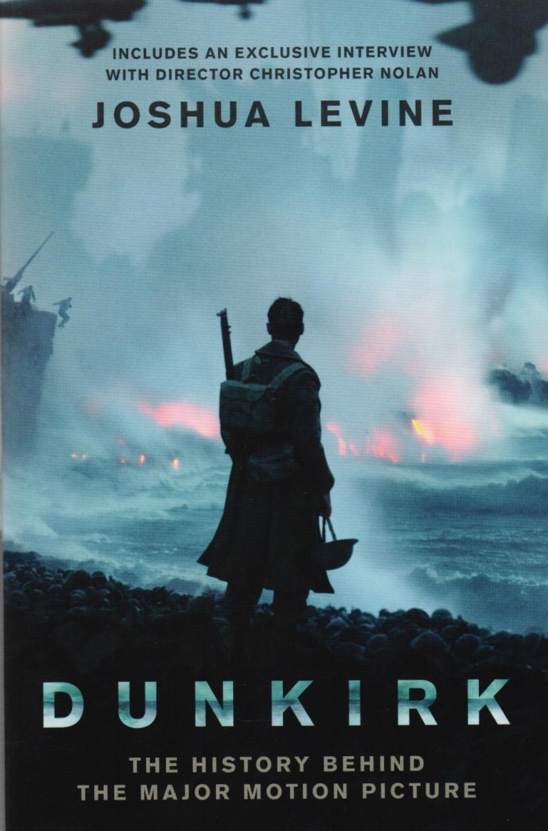 Levine J. Dunkirk verdi james levine simon boccanegra