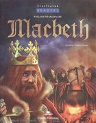 Macbeth. Level 4