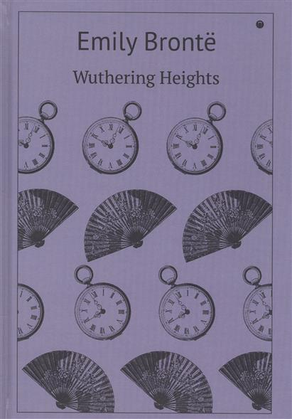 Bronte E. Wuthering Heights anne bronte agnes grey
