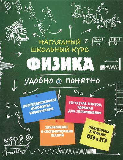 Попова И.: Физика