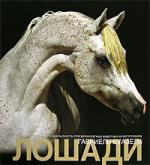 Буазель Г. Альбом Лошади ISBN: 5170400101 крепальди г импрессионисты альбом