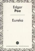 Eureka. A Prose Poem in English = Эврика. Поэиа в прозе на английском языке