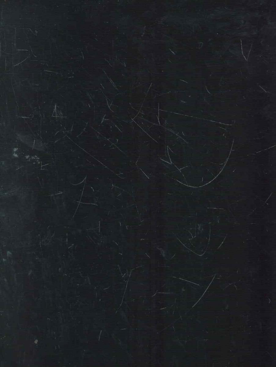 Цветкова Н. Играю с наклейками Кто в деревне живет куликова е н мини книжки эва кто здесь живёт в деревне