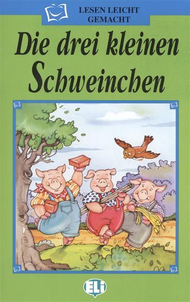 Die drei kleinen Schweinchen (+CD) ISBN: 9788881482450 die entscheidung cd