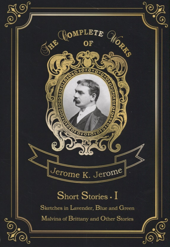 Jerome J. Short Stories I king j r edit short stories on spanish