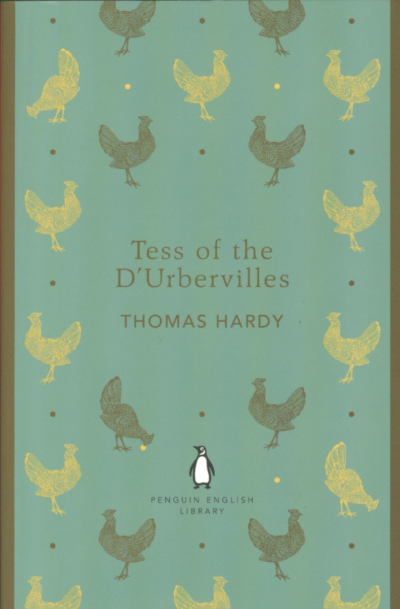 Hardy T. Tess of the D`Urbervilles ISBN: 9780141199948 hardy t the trumpet major isbn 9785521069071