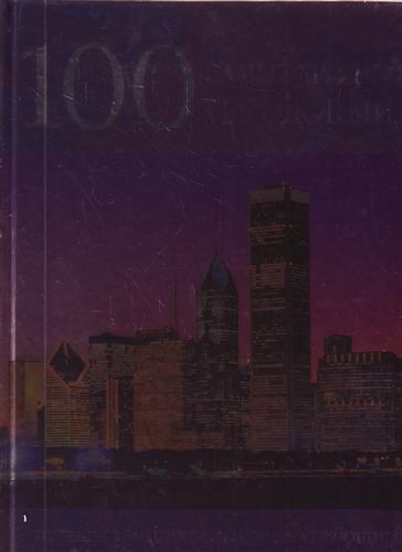 Бреннер Ф. 100 самых красивых городов мира данилова с неудержимолость