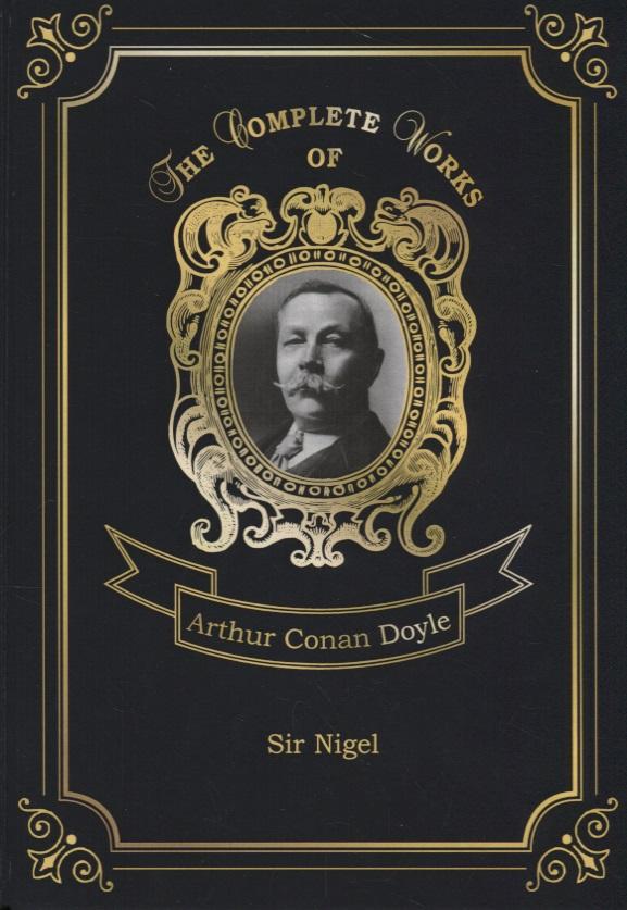 Doyle A. Sir Nigel nigel kennedy nigel kennedy east meets east
