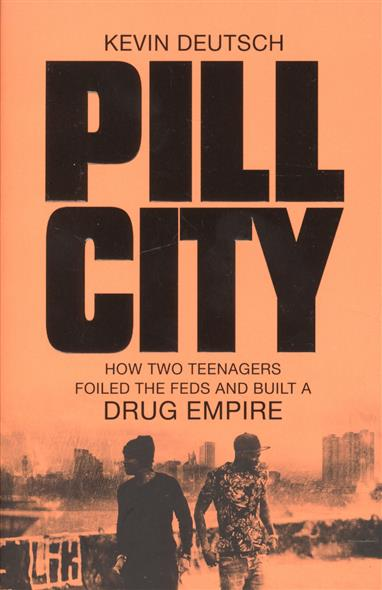 Deutsch K. Pill City moor p new cutting edge upper intermediate students book cd rom