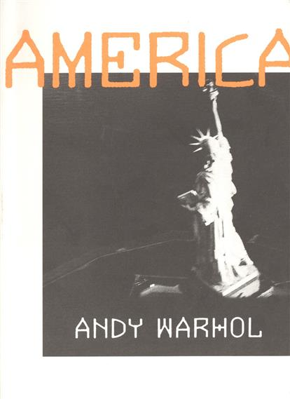 Америка от Читай-город
