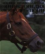 Рансфорд С. Илл. энц. лошади и пони