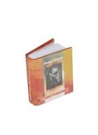Эдуард Асадов. Стихотворения (миниатюрное издание)