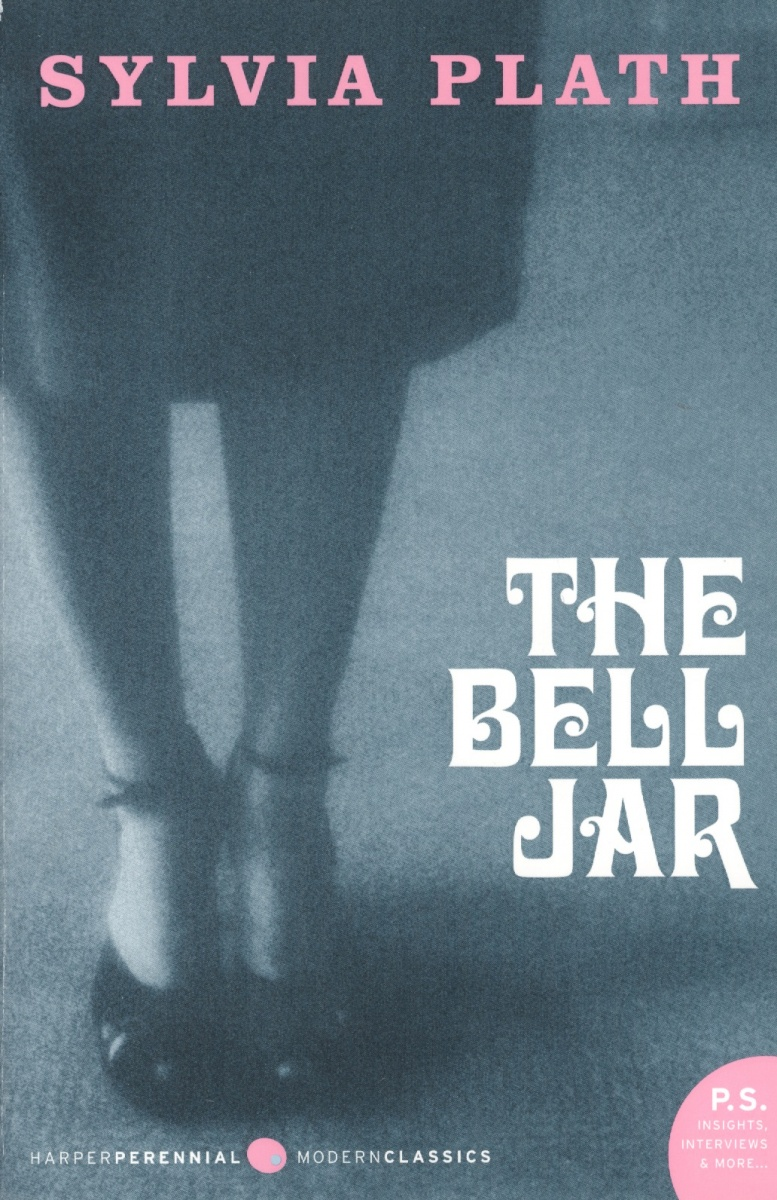 Plath S. The Bell Jar ISBN: 9780060837020 plath s the bell jar