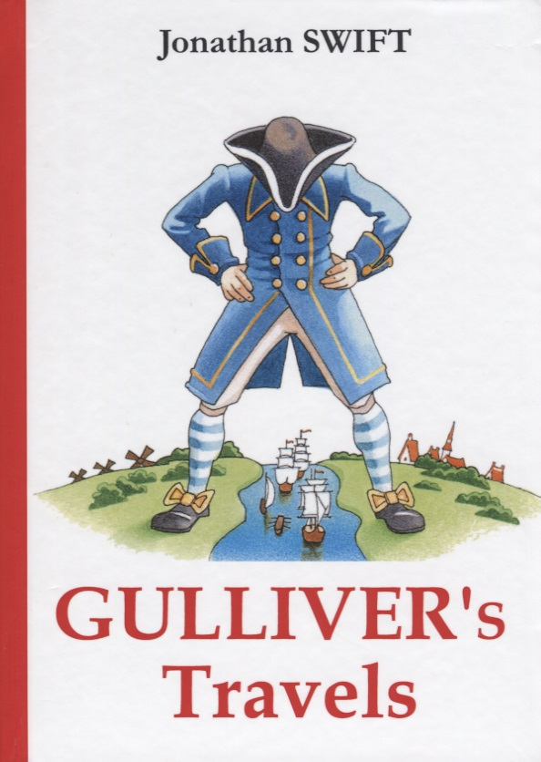 Swift J. Gulliver's Travels ISBN: 9785521053575 swift gulliver s travels norton critical editio ns cloth