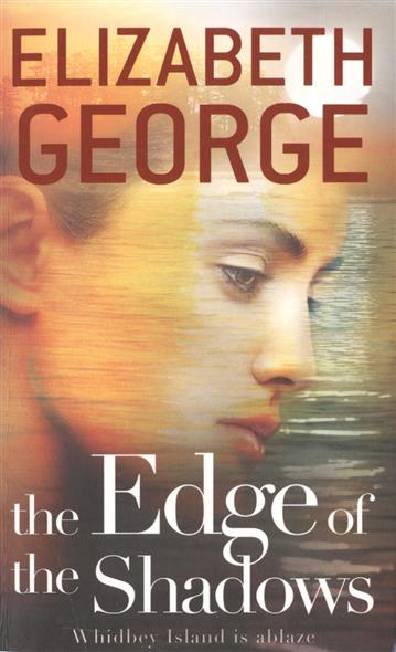 George E. The Edge of the Shadows ISBN: 9781444720075 shadows on the mountain