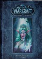 World of Warcraft. Варкрафт. Хроники. Энциклопедия. Том 3
