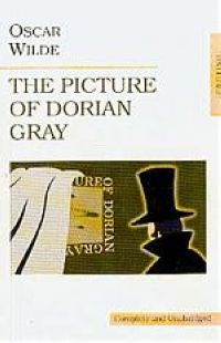 Wilde O. Wilde The picture of Dorian Gray wilde o the picture of dorian gray