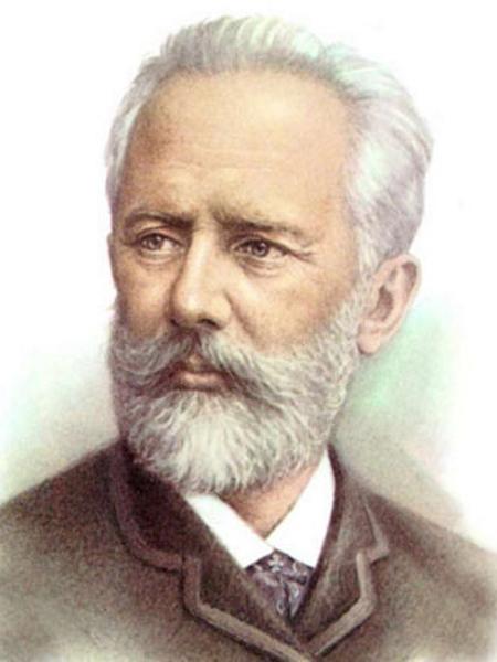 petr-ilich-chaykovskiy-kratkaya-biografiya