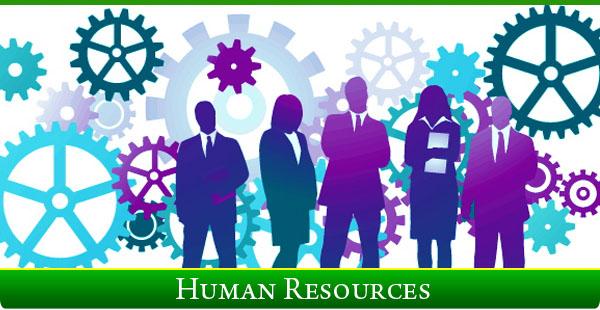 HR-брендинг и продвижение компании в интернете