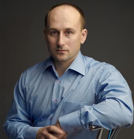 Николай Стариков: кто и зачем нарушает указания Президента